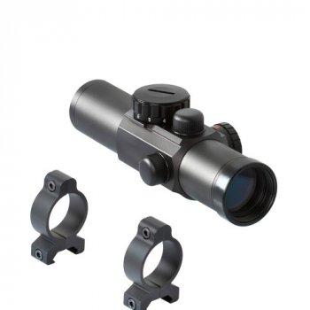 Прицел DELTA OPTICAL Multi Dot HD25 (F00204316)
