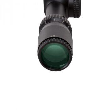 Приціл Vortex Crossfire II 4-12x44 (V-Plex) (F00203788)