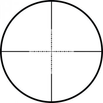 Приціл Hawke Vantage 4-16x44 SF (10x 1/2 Mil Dot) (F00203778)