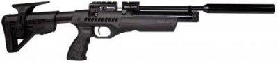 Пневматична гвинтівка PCP Ekol Esp2450H
