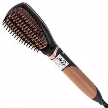 Стайлер для укладання волосся Camry CR 2024 5 в 1