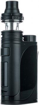 Стартовый набор Eleaf iStick Pico 25 ТК RCA 85W Black (1069813)