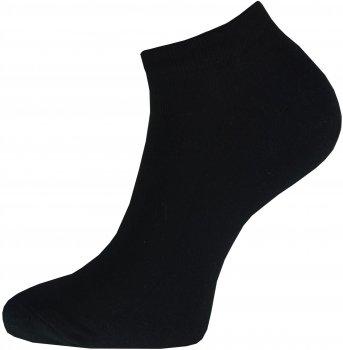 Шкарпетки Легка Хода 6340 Чорний