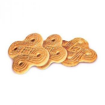 Печенье Житомирские ласощи Флоренси 1кг