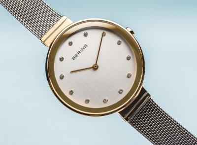 Женские часы Bering 12034-010