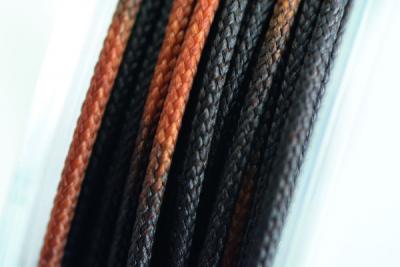 Лидкор Black-Cat Lead Core 20 м, 70 кг, brown/camou (2398070) (2398070)
