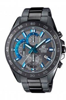 Чоловічі годинники Casio EFV-550GY-8AVUEF