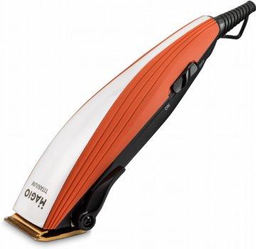 Машинка для стрижки волос MAGIO MG-596