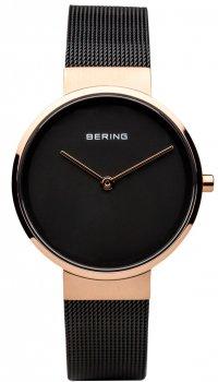 Женские часы Bering 14531-166