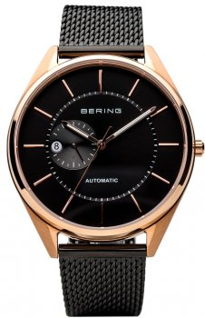 Мужские часы Bering 16243-166