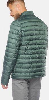 Куртка MR520 MR 102 1475 0818 Emerald