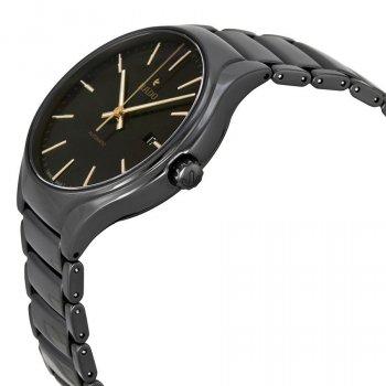 Мужские часы RADO 01.763.0056.3.016/R27056162