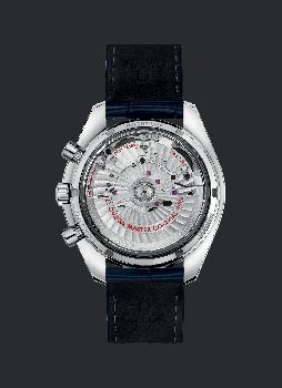 Чоловічі годинники OMEGA 30433445203001