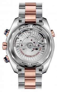 Мужские часы OMEGA 21520465103001