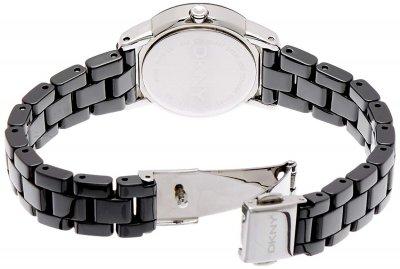 Женские часы DKNY NY8296