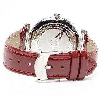 Жіночі годинники RODANIA 25106.25