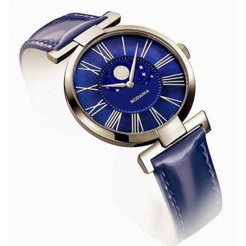 Жіночі годинники RODANIA 25106.29
