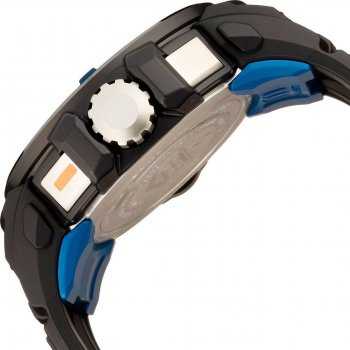 Чоловічі годинники CASIO GWN-Q1000-1AER