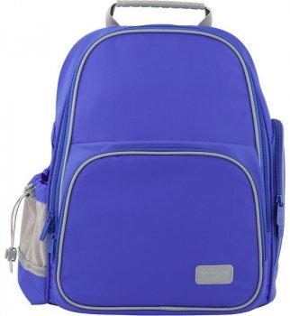Рюкзак укомплектований Kite Smart 35 x 28 x 15 см 6-15 л Синій (SET_K19-720S-2)