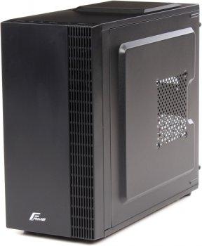 Корпус Frime CORP I 500W Black (CORP-I-FPO-500)