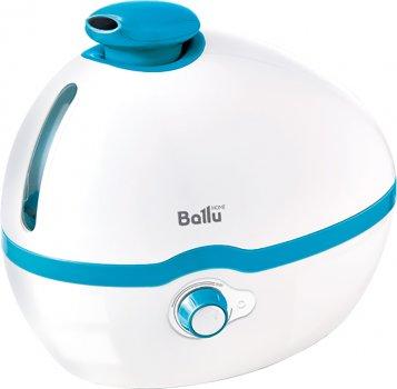 Увлажнитель воздуха BALLU UHB-100 Blue