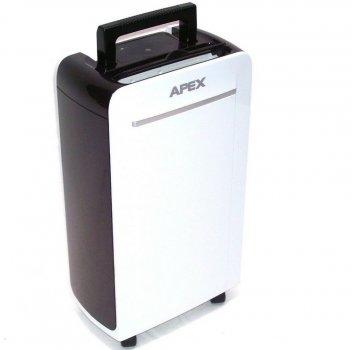 Осушувач повітря APEX 317