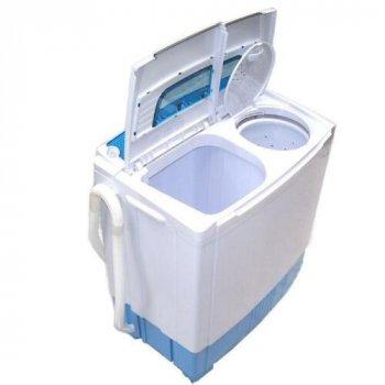 Міні пральна машина APEX