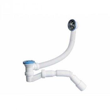 Сифон для ванны NOVA 1524