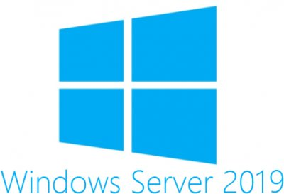 Microsoft Windows Server CAL 2019 Single Language OPEN No Level User CAL (R18-05768)