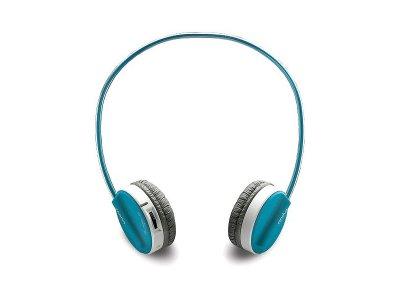 Гарнитура Rapoo Wireless Stereo Headset H3050 Blue