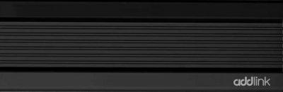 SSD накопичувач AddLink USB 3.1 Gen 2 P20 512GB (ad512GBP20B32)