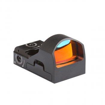 Приціл коліматорний Delta DO MiniDot HD 24x15 mm
