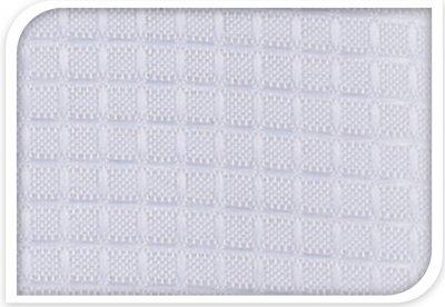 Шторка для ванної Bathroom solutions Карта 180x180 см Біла (CY2210430_white)