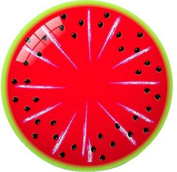 М'яч Star Кавун 23 см (5202522129411)