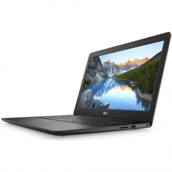 Ноутбук Dell Inspiron 3583 (I35P54S1NIL-74B)