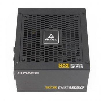 Блок живлення Antec 650W HCG650 (0-761345-11632-9)