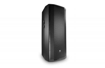 Акустическая система JBL PRX835W (PRX835W)