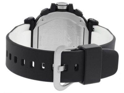 Чоловічі годинники CASIO PRG-650Y-1ER