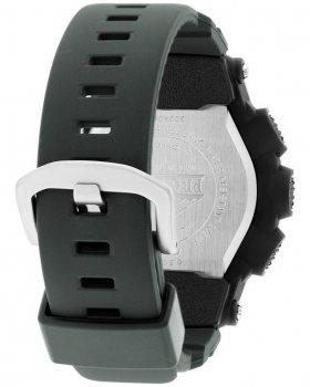 Чоловічі годинники CASIO PRW-3510Y-8ER