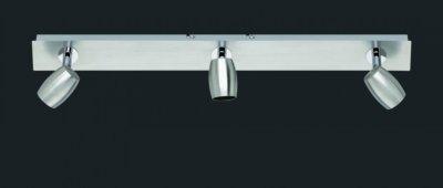 Стельовий світильник TRIO MICHAEL 803000307