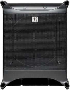 HK Audio Lucas Nano 305FX (1007592)
