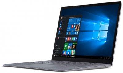 Ноутбук Microsoft Surface Laptop 3 (V4C-00001)