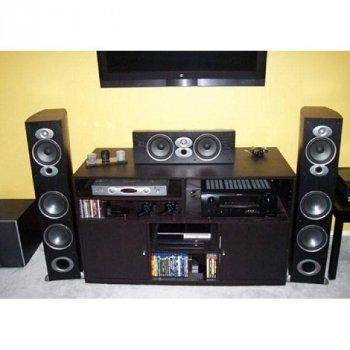 Підлогова акустика Polk Audio RTi A7