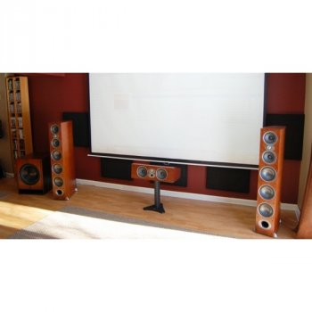 Підлогова акустика Polk Audio RTi A9