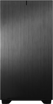 Корпус Fractal Design Define 7 Clear Tempered Glass Black/White (FD-C-DEF7A-05)