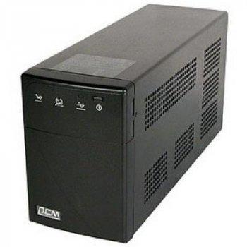 Джерело безперебійного живлення BNT-1500 AP Powercom