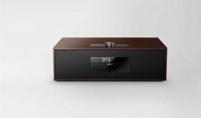 Philips BTB4800/12