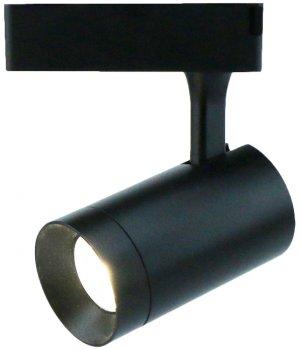 Бра Arte Lamp A1710PL-1BK 10W 4000K (A1710PL-1BK)
