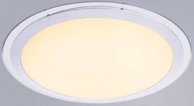 Бра Arte Lamp A5060PL-1WH 60W 3000-6000K (A5060PL-1WH)