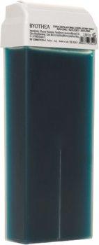 Віск для депіляції Byothea Wax for Hair Removal Азулен 100 мл (8054377035228)